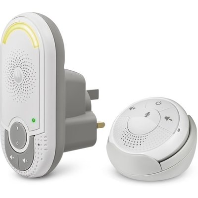 B grade: Motorola MBP-140 | DECT babyfoon