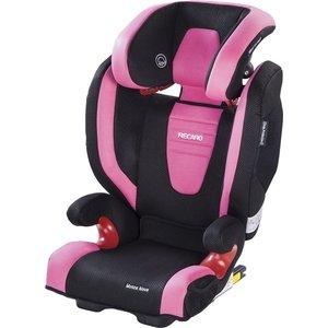 Recaro - Monza Nova 2 Seatfix