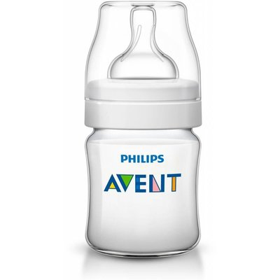 Philips Avent Classic+ babyfles