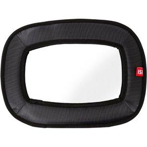 ISI Mini - Baby autospiegel - Groot