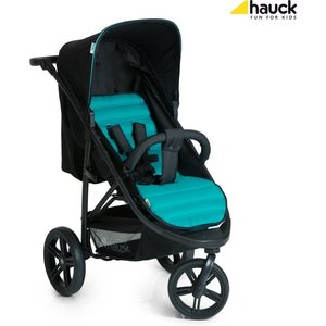 Hauck Rapid 3