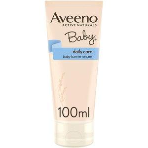 Aveeno babyverzorging