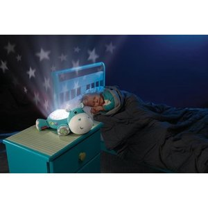 B grade: Fisher price  - Babyprojector