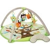 Skip Hop Treetop Friends - Activity Gym (17+ activities- 0+)