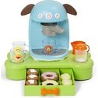 Skip Hop Preschool Toys - Zoo Bark-ista Set