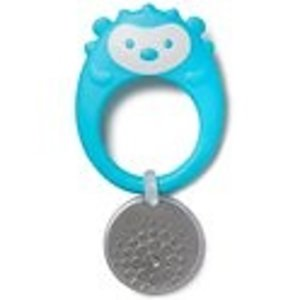 Skip Hop E&M - Cool Soothing Teether - Hedgehog