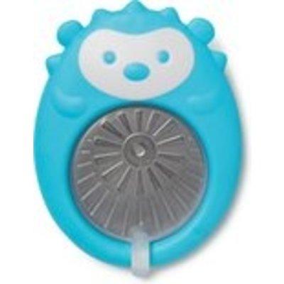 Skip Hop E&M - Cool Soothing Teether - Hedgehog