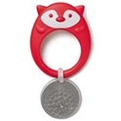 Skip Hop E&M - Cool Soothing Teether - Fox