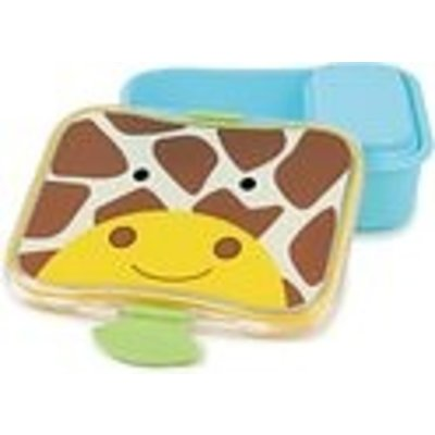 Skip Hop Zoo Lunch Kit - Giraffe
