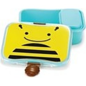 Skip Hop Zoo Lunch Kit - Bee