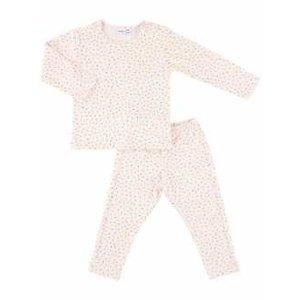 Trixie 2-delige pyjama Moonstone