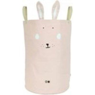 Trixie Speelgoedmand Small  Mrs. Rabbit