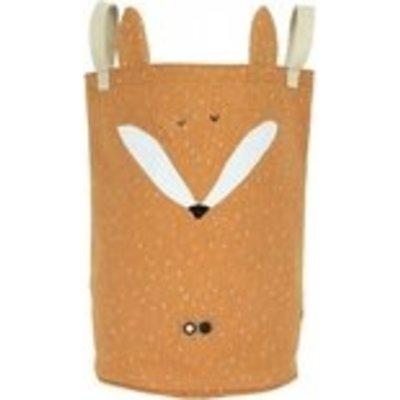 Trixie Speelgoedmand Small  Mr. Fox