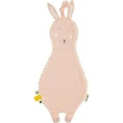Trixie Fopspeenknuffel  Mrs.  Rabbit