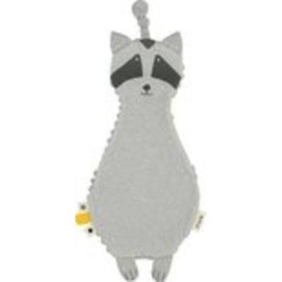 Trixie Fopspeenknuffel  Mr.  Raccoon
