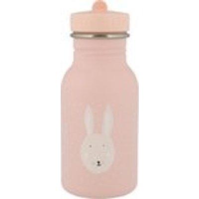 Trixie Drinkfles 350ml  Mrs. Rabbit
