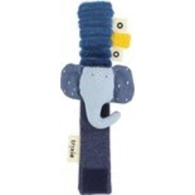 Trixie Armbandrammelaar  Mrs.  Elephant