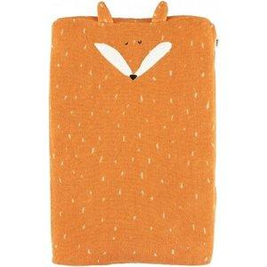 Trixie Aankleedkussenhoes 70x45cm  Mr. Fox