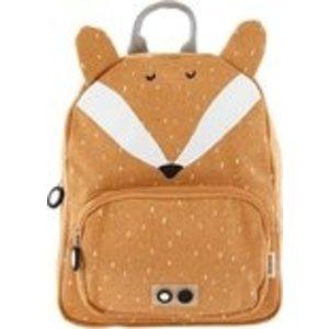 Trixie Rugzak   - Mr Fox