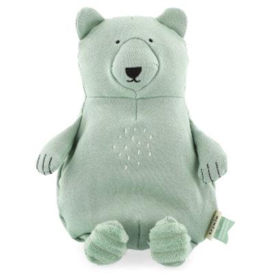 Trixie Trixie Knuffel Mr. Polar Bear