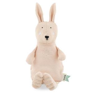 Trixie Trixie Kleine Knuffel Mrs. Rabbit