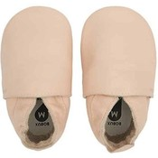 bobux Bobux - Soft Soles - Simple Shoe Rose - S