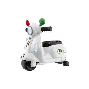 chicco Loopfiets Scooter Vespa Primavera - Italian version