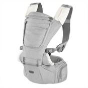 chicco Chicco Draagzak baby Hip Seat - Titanium