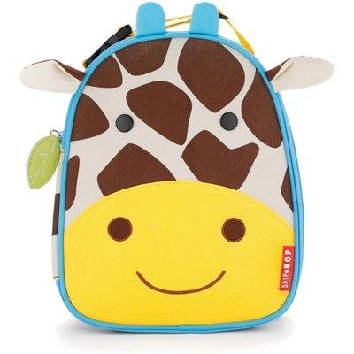 skip hop Skip Hop Zoo Lunchtas - Giraf
