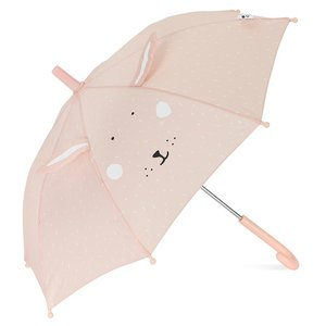 trixie paraplu Mrs Rabbit