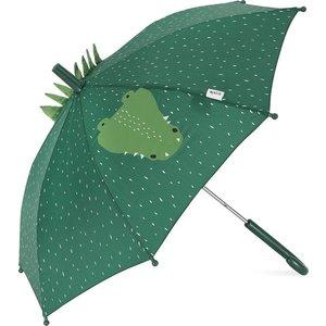 trixie Umbrella - Mr. Crocodile