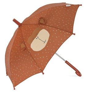 trixie paraplu - Mr. Monkey
