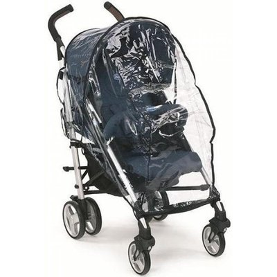 chicco Chicco Universele regenhoes buggy