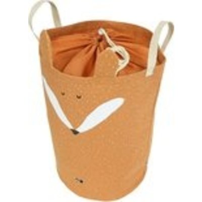 trixie Toy Bag Large - Mr. Fox