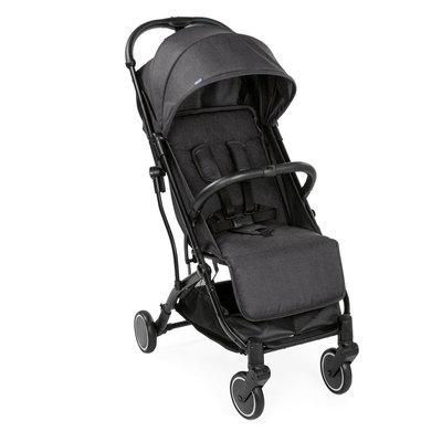 chicco Chicco buggy trolleyme Stone