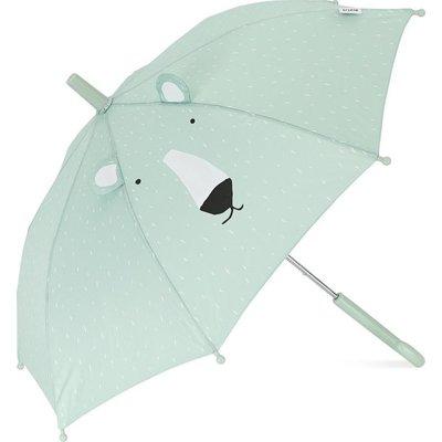 trixie Umbrella - Mr. Polar Bear