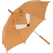 trixie Umbrella - Mr. Fox