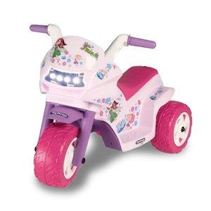 PegPerego Peg Perego motor Mini Fairy