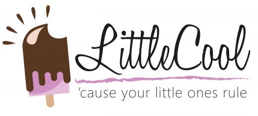 Bij LittleCool vind je de leukste kinderspulletjes voor jouw kleintje.