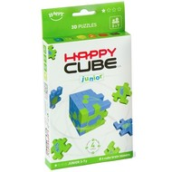Happy Cube Cube Junior 6 pack