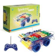 Spektro RC Car