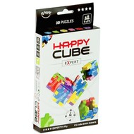 Happy Cube Expert Cube 6 pack