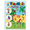 PlayMais Inspiratie boek