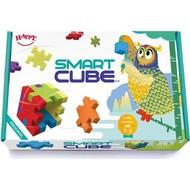 Happy Happy Smart Cube