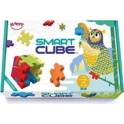 Happy Cube Happy Smart Cube