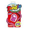 Tangle Zuru Wild Tangle