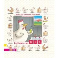 Zwijsen Kleuters samenleesboek - Het boek van Kip