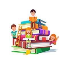 Speel- en oefenboeken