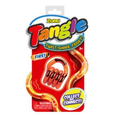 Tangle Zuru Crush