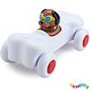 Viking Toys Raceauto - bot
